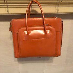 McKein Business Bags